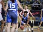 Košarkašice BiH se nakon 22 godine plasirale na Europsko prvenstvo