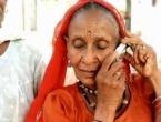 Više od šest milijardi korisnika mobitela