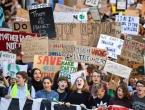 Svijet u 2019: Godina ljudi na ulicama