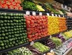 BiH bi iz Hrvatske uskoro mogla uvoziti hranu bez carine