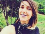 Mostarka Ćamila Mičijević vodi Hrvatsku do medalje: Dijete rata otkriva svoj trnovit put do Hrvatske