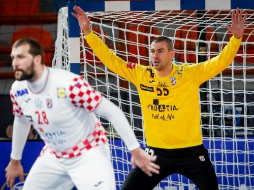 Hrvatska svaldala Katar i izborila prvu mjesto u skupini