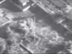 Kako bi Amerikanci mogli napasti Siriju i što će napraviti Rusi?