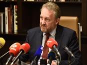 SDA nastavlja s ignoriranjem presude Ustavnog suda u slučaju Ljubić