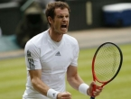 Murray treći put sportaš godine Velike Britanije