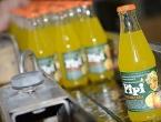 Brend našeg djetinjstva u novom ruhu - predstavljena nova boca Pipija