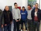 BiH: Od početka godine otkriveno 812 ilegalnih migranata