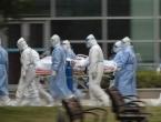 Italija: U jednom danu 36 mrtvih i 1.247 zaraženih koronavirusom