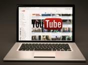 Reklame prilagođene mobitelima stižu na YouTube