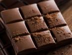 Tamna čokolada smanjuje srčane tegobe, tlak i šećer u krvi, a utječe i na osjećaj sreće
