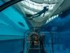 VIDEO| Otvoren najdublji bazen na svijetu