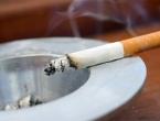 Ugostitelji protiv zabrane pušenja: Opast će nam promet