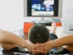 Prestanite sa plaćanjem usluga kabel operaterima ako vam zatamnjuju sadržaj na TV programima