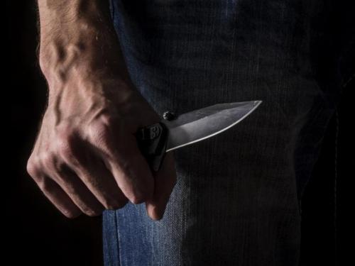 Optužnica za pokušaj ubojstva u Tomislavgradu