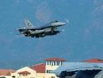 Amerika počela prve zračne napade s ljudstvom na ISIL
