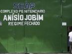 U četiri brazilska zatvora pronađena 42 mrtva zatvorenika