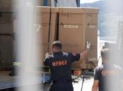 Tko je sve u BiH osumnjičen da je zloupotrijebio stanje pandemije?