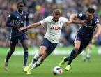 Tottenham umjesto igračima, plaće reže upravi kluba