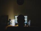 Izrael odobrio prodaju softvera za špijunažu Saudijskoj Arabiji