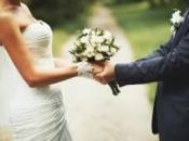 Bračni par poslao račun svima koji nisu došli na vjenčanje