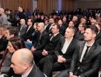 Ramski HDZ BiH dao potporu Mati Frankoviću u Dubrovniku
