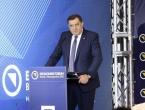 """Dodik: Ovo je """"ravnanje ''računa među ranijim presudama"""