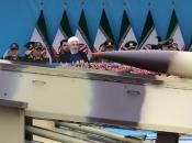Europa mora ostati jedinstvena prema iranskom nuklearnom sporazumu
