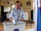 Pahor osvojio drugi predsjednički mandat