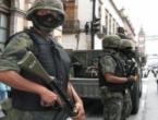 Nestali meksički studenti pogubljeni