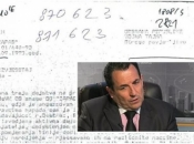 Rečenica koja je razotkrila Cikotića: Ne smijemo imati službeno zarobljenih civila, ali tajno...