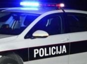 Tragedija kod Sarajeva: Tri osobe poginule