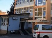 Vijećnici OO HDZ BiH Rama nisu nazočili sjednici Općinskog vijeća