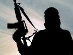 Bivšem golmanu Željezničara Nijemci sude za podršku teroristima u Siriji