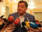 Dodik: Nisam ja socijalni slučaj da mi Čović pomaže da uđem u Vijeće ministara