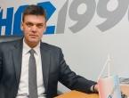 Bezrezervna potpora HDZ-a 1990 Kolindi Grabar-Kitarović