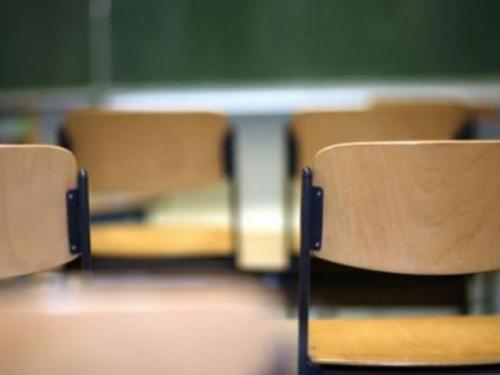 Hrvatska u šest godina izgubila 44 tisuće učenika