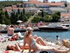 U Hrvatskoj 287.000 turista