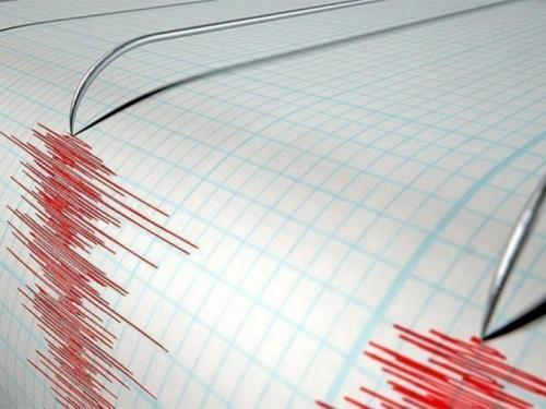 Potres u Crnoj Gori kod granice s BiH, osjetio se u Hercegovini