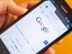 Facebook i Google morat će plaćati medijima za vijesti