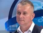 Mario Karamatić: Dajem punu podršku kandidaturi Željka Komšića!