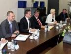 Novi Nadzorni odbor Elektroprivrede HZ HB smijenio kompletnu Upravu