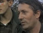 Blago Zadro - vukovarski heroj