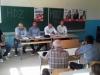 HDZ BiH i HNS započeli javne tribine u Rami