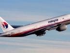 Obustavljena potraga za nestalim zrakoplovom Malaysia Airlinesa
