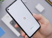 Google blokirao račune afganistanske vlade