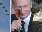 SAD moli Putina za suradnju, mogu li se dogovoriti dok ne bude kasno?