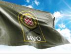Poziv na obilježavanje 25. obljetnice utemeljenja HVO-a u Prozoru