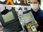 Dvije trećine elektroničkog otpada u Europi predstavlja opasnost, a evo i zašto