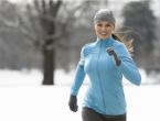 Trčanje više nije stil života, trčanje je za mnoge život