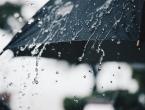 Od idućeg tjedna promjenjivo i nestabilno vrijeme s kišom